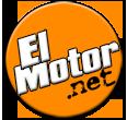 ElMotor.Net la web del mundo del Automóvil